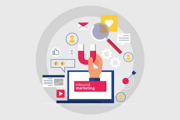 O que é Inbound Marketing e como aplicá-lo?